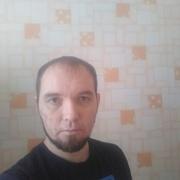 Валерий 37 лет (Дева) Энгельс