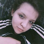 Регина, 19, г.Чистополь
