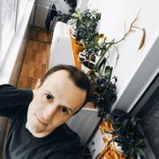 Александр, 34, г.Кинель