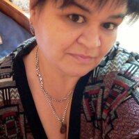 Ирина, 51 год, Стрелец, Киев