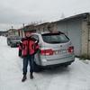 Сергей, 45, г.Старые Дороги