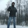 Николай, 33, г.Мозырь