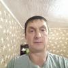 Роман, 44, г.Балашов