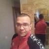 МаксиМ, 35, г.Владимир
