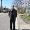 юрий, 53, г.Майкоп