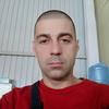 Дмитрий, 43, г.Артем