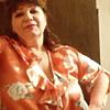 Елена, 54, г.Можайск