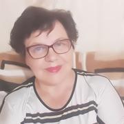 Наталья 65 Златоуст