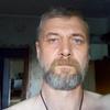 Александр, 46, г.Матвеев Курган