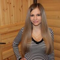 Nadezhda, 32 года, Телец, Цюрих