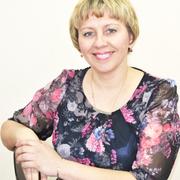 Оксана, 48, г.Яшкино
