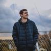 Олег, 22, г.Rathenow