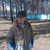 Евгений, 54, г.Ангарск