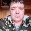 Станислав, 46, г.Усть-Камчатск