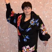 Оксана, 53 года, Телец, Сургут