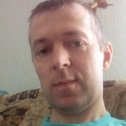 Илья, 43 года, Близнецы