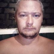 Андрей, 31, г.Ракитное