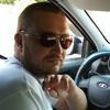 Макс, 36, г.Екатеринбург