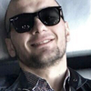Toni, 24, г.Ставрополь