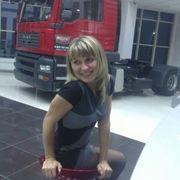Галина 34 года (Скорпион) на сайте знакомств Динской