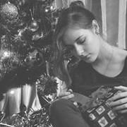 Anastasia 24 года (Водолей) Курск