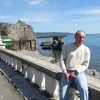 Виталий, 49, г.Астрахань