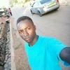 wahab, 21, г.Кампала