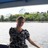 Анастасия, 27, г.Старобельск