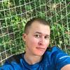 Николай, 24, г.Петропавловск-Камчатский