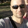 СереГа, 39, г.Северодвинск