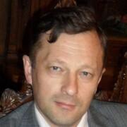 Александр, 50, г.Солнцево