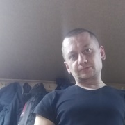 Лео35 35 Київ