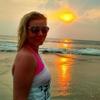 Светлана, 37, г.Сходня