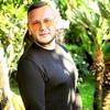 Александр, 38, г.Черновцы