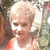 Татьяна, 50, г.Алматы́