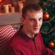 Сергей, 31, г.Череповец