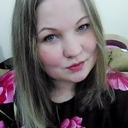 Пышечка, 29, г.Комсомольск-на-Амуре