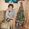 Татьяна, 58, г.Белогорск