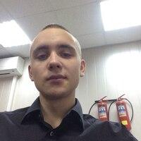 Александр, 21 год, Дева, Москва