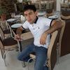 максат, 29, г.Ашхабад