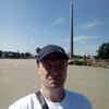 Анатолий, 41, г.Гродно