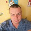Denis, 32, г.Волгоград