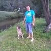 Евгений, 34, г.Гродно