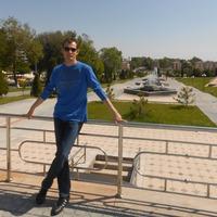 Владимир, 31 год, Стрелец, Навои