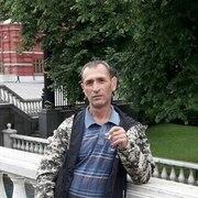 Геннадий, 30, г.Невельск