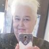 Нина, 66, г.Камышин