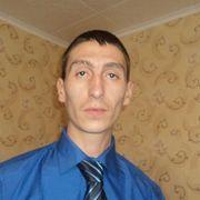 Алексей 38 Кулебаки