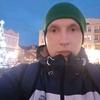 Vitali, 32, г.Калишь