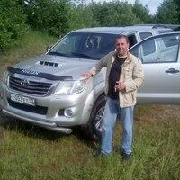 Сергей, 48 лет, Стрелец, Санкт-Петербург