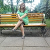 Людмила, 41, г.Кременная